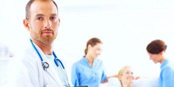 SOS Medecin, Medecin a domicile, Appelez 0606-088-088